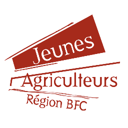 Logo_JA_BFC